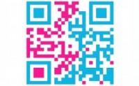 白头鹰兼职平台(原微赚任务平台)—综合型手赚app,可关注、投票、自阅,2元即可提现