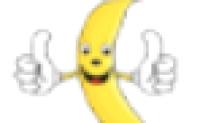 香蕉网—黑牛科技旗下又一转发类app(2018.10.7更新)