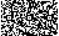 红包头条—满0.1元零钱即可提现至支付宝,秒到帐!
