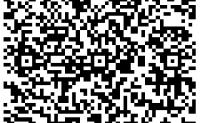 酷划锁屏,最值得推荐的锁屏下载类手赚app