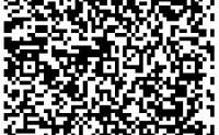 【已过期】大爆料,填写邀请码立即获得1元红包,可提现至支付宝或微信