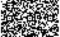 """聚宝斋科技旗下综合类手赚平台""""微信263"""",满1元即可提现至微信零钱"""