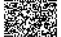 """""""蜘蛛盟""""—综合类手赚平台,满1元即可提现至微信钱包"""