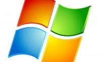 推荐几个实用的电脑手机通用的办公、学习或生活软件