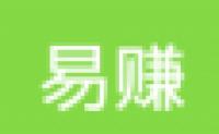 达中科技旗下转发类手赚app(三)