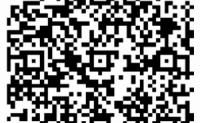 达中科技旗下转发类手赚app(四)