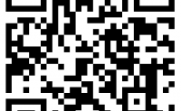 """""""芒果网""""—黑牛科技旗下2018转发文章赚钱新平台"""