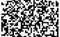 """""""快马小报""""—阅读类手赚app介绍,可1元提现至微信"""