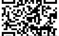 """看哪家的新闻赚钱多,""""火力橙""""—阅读类手赚app介绍(2018.10.22更新)"""