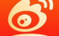 """新浪推出""""微博极速版"""",在刷微博的同时还能赚钱(2018.11.11更新)"""
