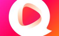 """""""全民小视频""""—百度旗下简单刷短视频即可赚钱的app"""