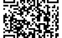 """""""苹果网""""—黑牛科技旗下最新转发赚钱类手赚平台(2018.11.28更新)"""