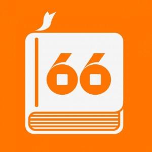 66log