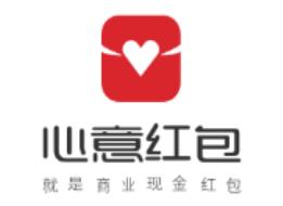 xinyilog