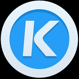 kugoulog